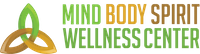 Mind Body Spirit Wellness Center